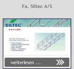 SILTEC AS Handelsvertretung, weitere Infos